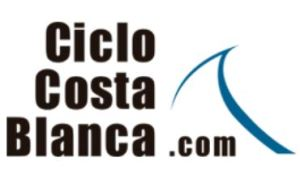 Ciclo Costa Blanca Logo