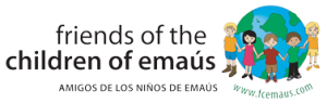 FINAL-CHOICE-Emaus-logo