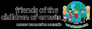 FINAL-CHOICE-Emaus-logo